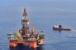 Mỹ sẽ đưa chủ sở hữu giàn khoan Hải Dương 981 vào danh sách đen
