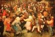 'Dịch bệnh nhảy múa' - Căn bệnh khiến hàng trăm người tử vong vì nhảy liên tục