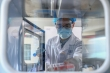 Trung Quốc cấp bằng sáng chế cho vaccine COVID-19 đầu tiên