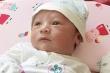 7 lần sảy thai, 17 năm hiếm muộn, người mẹ vỡ òa hạnh phúc đón con trai chào đời