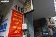 Tháng 4, Việt Nam gần như không có khách du lịch quốc tế