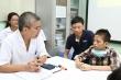 Mười tháng chết đi sống lại, chàng trai 18 tuổi ghép phổi được tái sinh