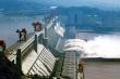 600 triệu người Trung Quốc chìm vào biển nước nếu vỡ đập Tam Hiệp