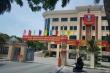 Tước quân tịch một CSGT ở Thanh Hóa