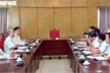 Thúc đẩy phát triển thị trường dược liệu y học cổ truyền Việt – Nga