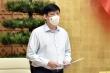 Phân bổ 300.000 liều vaccine COVID-19 cho Bắc Giang, Bắc Ninh