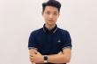 Huy Trọng - Chàng CEO 9x và câu chuyện khởi nghiệp đáng khâm phục