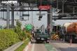 Thu phí không dừng trên cao tốc Pháp Vân-Ninh Bình: Nhắc nhở xe chưa dán thẻ ETC