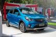 VinFast lần đầu góp mặt top xe bán chạy nhất tháng 5/2020