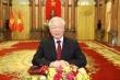 Tổng Bí thư, Chủ tịch nước chúc mừng thiếu niên, nhi đồng dịp Tết Trung thu