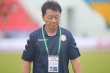 Chiêu mộ 4 HLV nước ngoài trong 4 năm, CLB TP.HCM 'sính ngoại' nhất V-League