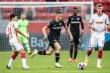RB Leipzig - Bayer Leverkusen (00h30 ngày 31/1): Không được phép thua