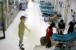 Cứu sống thần kỳ bé trai 5 tuổi bị ngừng tim