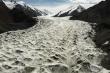 Sông băng ở 'cực thứ 3' của Trái đất tan chảy ở tốc độ báo động