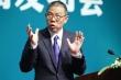 Quá khứ bất ngờ của tỷ phú Trung Quốc soán ngôi giàu nhất châu Á