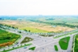 Công tyNam Kim khẳng định không thế chấp Khu đô thị Tân Phú để vay vốn