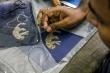 Ngành công nghiệp phục vụ thảm đỏ Ấn Độ thêm một lần sụp đổ