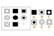 Thử thách IQ: Giải được hết 5 câu đố này, chứng tỏ bạn có tư duy logic rất cao