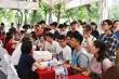 Đại học hạ điểm sàn kịch đáy 'vét' thí sinh: Các trường phải chịu trách nhiệm với xã hội