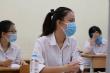 Tỷ lệ chọi vào lớp 10 của 4 trường chuyên top đầu Hà Nội