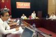 Họp báo thông tin chi tiết việc xây tượng đài Bác Hồ ở Sơn La