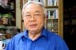 Ông Vũ Mão: Đảng cần phải có chương trình hành động