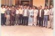 Những năm tháng không thể quên ở Campuchia - hồi ức của một cựu chuyên gia Đài TNVN ở Campuchia