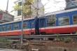 Thủ tướng chưa đồng ý cho Tổng công ty Đường sắt về lại Bộ giao thông Vận tải