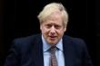 Lãnh đạo thế giới gửi lời chúc, mong Thủ tướng Anh sớm lành bệnh