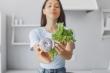 8 thói quen buổi sáng có thể khiến bạn tăng cân