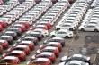 Xe nhập khẩu tháng 3 tăng đột biến, hứa hẹn đợt giảm giá sâu