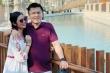 Hoa hậu Ngọc Hân tiết lộ về gia đình bạn trai sắp cưới