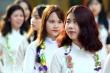 Đại học Sư phạm Hà Nội đột biến tăng hơn 4.700 chỉ tiêu tuyển sinh
