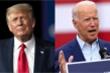 Xem Trump và Biden tranh luận lần cuối (phiên dịch tiếng Việt)