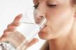 8 thói quen uống nước đang bào mòn sức khỏe của bạn