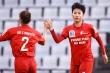 Đội bóng Bồ Đào Nha gửi hợp đồng, Tuyết Dung có thể xuất ngoại tuần này