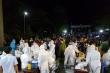 Bắc Ninh trắng đêm truy vết, lấy mẫu xét nghiệm COVID-19 cho 15.600 người