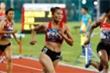 Olympic Tokyo 2020: Quách Thị Lan vào bán kết điền kinh