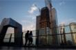 Dự báo Trung Quốc vượt Mỹ thành nền kinh tế lớn nhất thế giới vào 2028