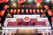 Hỷ Lai Lạc: Không gian đậm chất Thượng Hải cho bạn trẻ đam mê 'sống ảo'