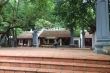 Xây dựng công trình tâm linh tại Khu du lịch Thác Bạc - Suối Sao: Cơ quan quản lý lên tiếng