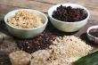 Ăn gì để giết sâu bọ trong ngày Tết Đoan Ngọ?