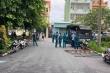 Vì sao chung cư Bộ Công an ở TP Thủ Đức bị phong tỏa buổi sáng, chiều đã gỡ bỏ?