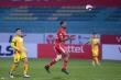 Đương kim vô địch Viettel bại trận, V-League ngập bất ngờ vòng khai màn