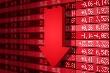Chứng khoán 23/3: VN-Index mất hơn 42 điểm, cổ phiếu Sabeco lao dốc
