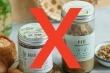 Vụ ngộ độc pate Minh Chay: Cục An toàn thực phẩm có cảnh báo chậm trễ?
