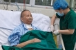 Video: Bệnh nhân 19 mắc COVID-19 tỉnh táo, 7 lần âm tính, chuẩn bị xuất viện