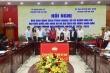 30 người Hà Nội tự ứng cử đại biểu Quốc hội khóa XV