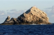 Núi lửa hình khiên lớn nhất thế giới