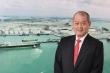 Tỷ phú dầu mỏ Singapore tuyên bố phá sản vì nợ nần